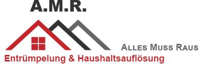 A.M.R Entrümpelung & Haushaltsauflösungen